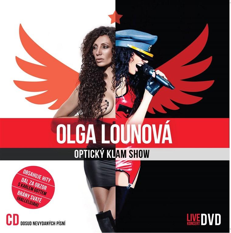 Olga_Lounova5_o.jpg -