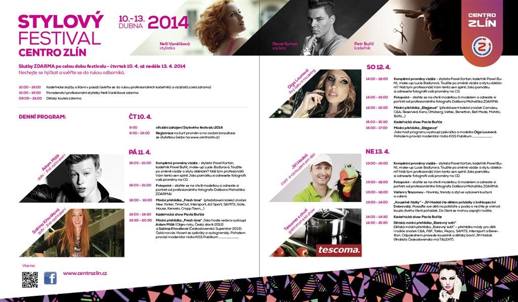 14_0112_Centro_Zlin_Stylovy_festival_2014_inzerce_magazin_centro.jpg -