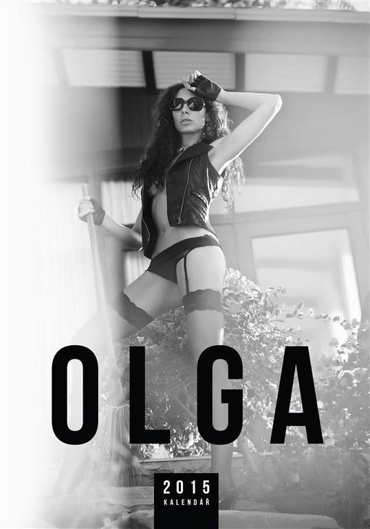 Olga kalendar_limitovaná edice.jpg -