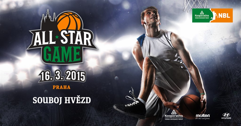 All-Star-Game-2015-1200-x-628-1c (1).png