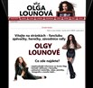 fan-club-lounovaolga.jpg -