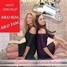 kilo_sem_kilo_tam_2 – kopie.jpg -