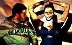 Xindl-X-Olga-Lounova.jpg - Premiéra nového singlu Xindla X a Olgy Lounové
