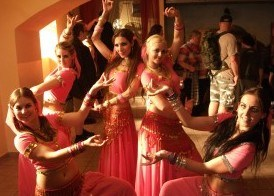 Olga-Lounova-Evil-Dancers.jpg - Olga Lounová Evil Dancers