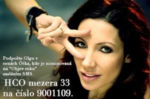 Olga-Lounova-nominace-objev-roku.jpg - Olga Lounová - nominace objev roku hudební stanice Óčko