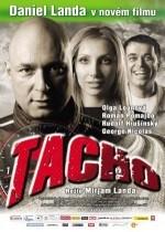 Film-Tacho-Olga-Lounova-hlavni-zenska-role.jpg - Olga Lounová ve filmu Tacho v hlavní ženské roli