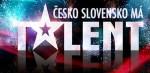 olga-lounova-cesko-slovensko-ma-talent.png - Olga Lounová - ČESKO SLOVENSKO MÁ TALENT