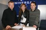 spoluprace-s-vydavatelstvim-universal.jpg - Spolupráce s vydavatelstvím Universal