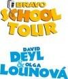 bravo-school-tour.jpg -