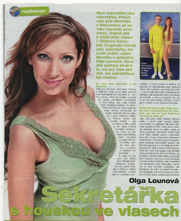 Olga-Lounova-TV-Magazin-2-15.3.2010.jpg