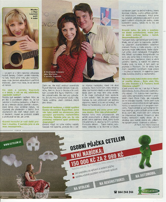 Olga-Lounova-TV-Magazin-3-15.3.2010.jpg