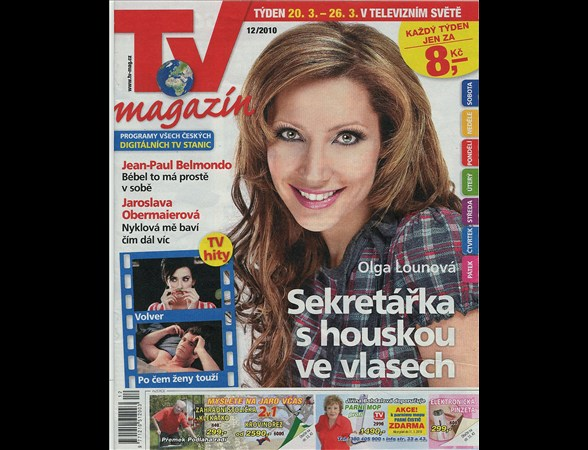 Olga-Lounova-TV-Magazin-15.3.2010.jpg